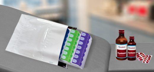 Healthcare & Medical Packaging