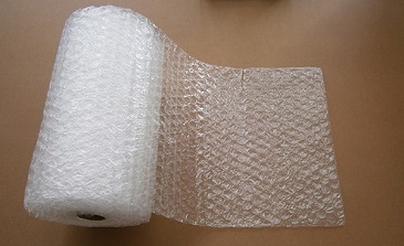 Bubble Wrap Rolls for Packaging