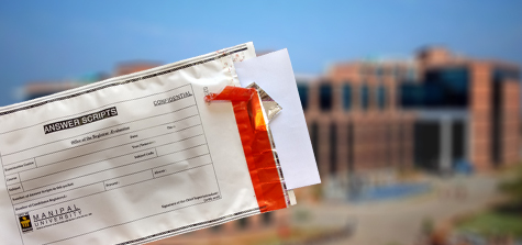 Tamper Evident Security Envelopes for Exam Papers