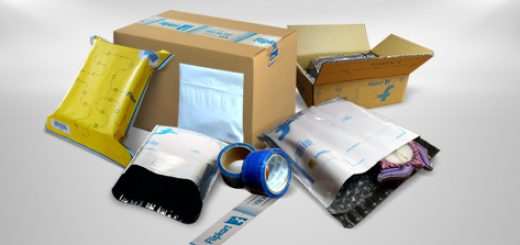 Flipkart Packaging Materials