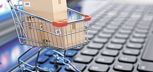 Grow ecommerce sales with packaging
