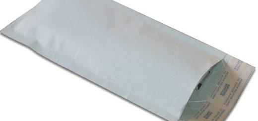 Polynet Paper Business Envelopes