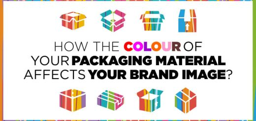 Color Psychology on Packaging