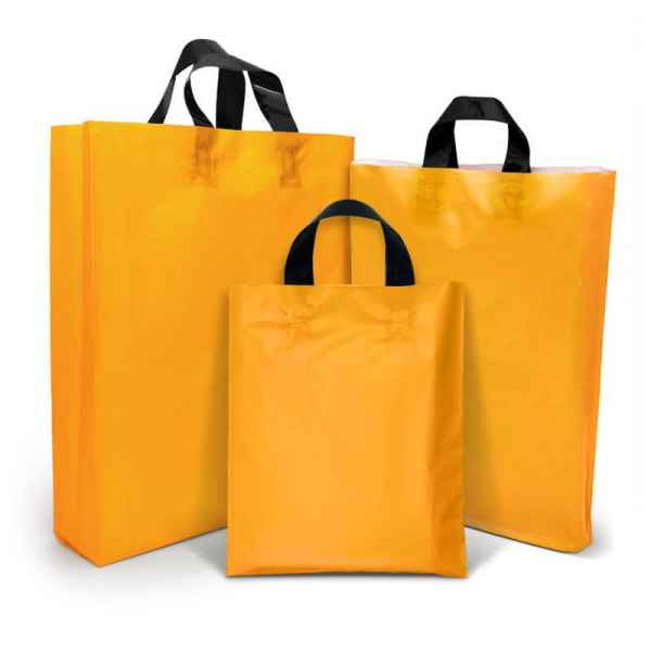 Carry Bags - Get Retail Carry Bags Wholesale Online in