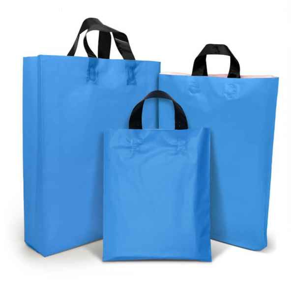 97d5ba49f797 Carry Bags - Get Retail Carry Bags Wholesale Online in Various Sizes   Colors  at PackingSupply.in