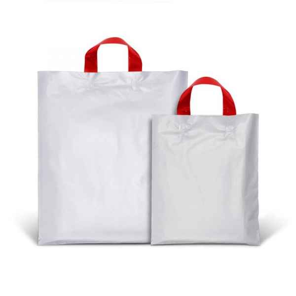 98eb7c937a1e Carry Bags - Get Retail Carry Bags Wholesale Online in Various Sizes ...