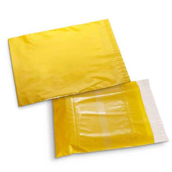 Get Colored Plastic Packaging Bags   Mailers Online at Wholesale Rates 19dee76c51018