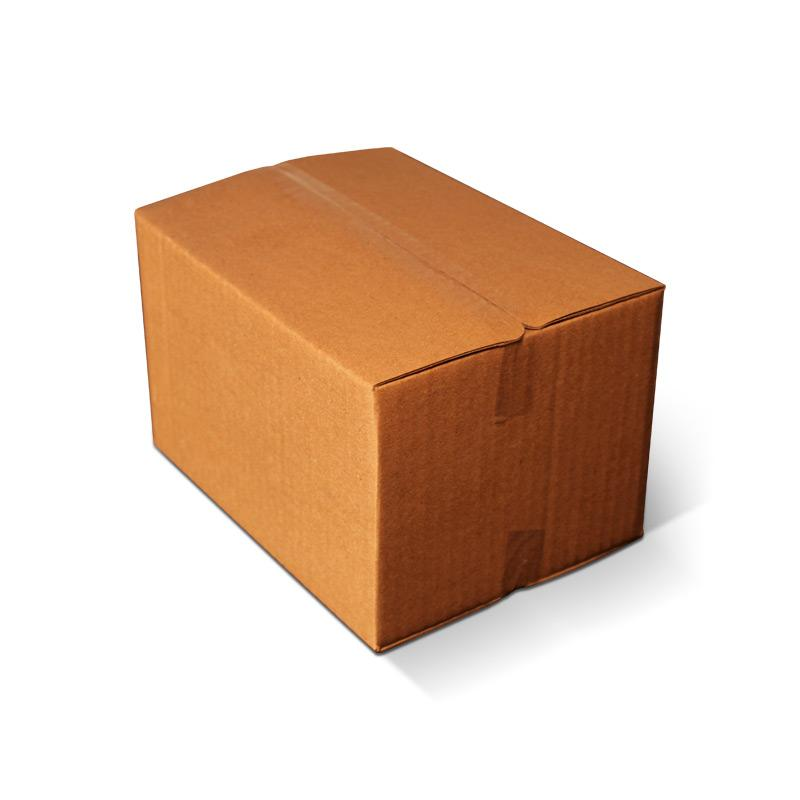 Buy Corrugated Boxes, Plain Corrugated Cartons Online at Best Price
